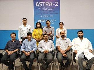 Team ASTRA 2.
