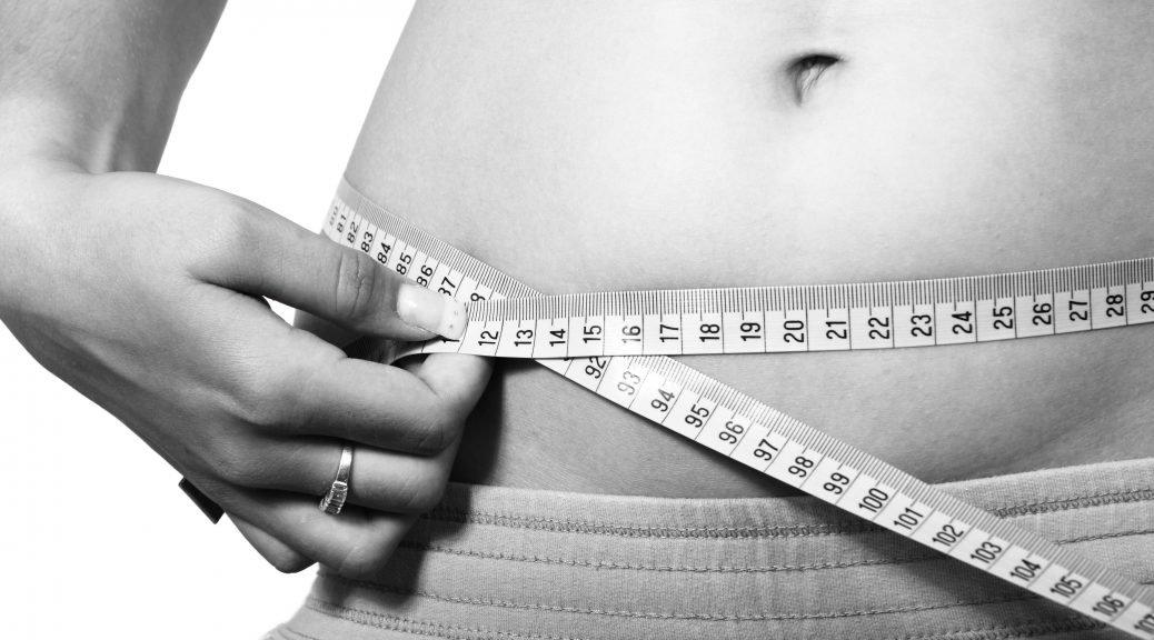 Reduce Your Body Weight with Bariatric Obesity Surgery in Kerala